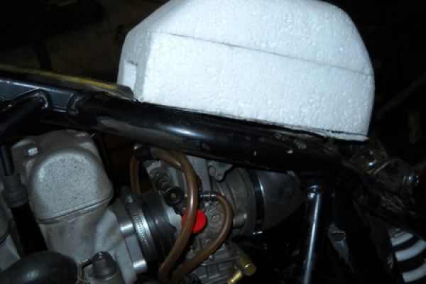 airbox-2-forma-36B7C2B6B-28DC-2F65-76B5-263EF4AB7510.jpg