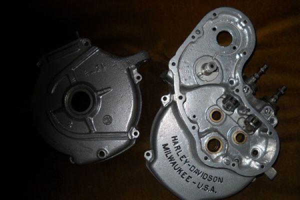 kartery-1AE045F40-FDF9-F551-FC9D-D8C3E55FBF04.jpg